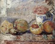 James Ensor The Peaches china oil painting reproduction
