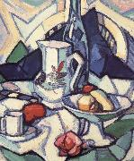 Samuel John Peploe Still Life china oil painting reproduction