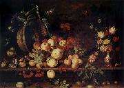 AST, Balthasar van der Still life with Fruit china oil painting reproduction