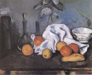Paul Cezanne Post-impressionism china oil painting reproduction