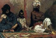 unknow artist Arab or Arabic people and life. Orientalism oil paintings 610 china oil painting reproduction