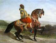 unknow artist Arab or Arabic people and life. Orientalism oil paintings  514 oil painting picture wholesale