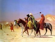 unknow artist Arab or Arabic people and life. Orientalism oil paintings  481 china oil painting reproduction
