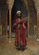 unknow artist Arab or Arabic people and life. Orientalism oil paintings  421 china oil painting reproduction
