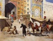 unknow artist Arab or Arabic people and life. Orientalism oil paintings  283 china oil painting reproduction