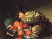 unknow artist Still-Life china oil painting reproduction