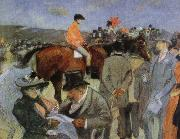 Jean-Louis Forain Jean-Louis Forain china oil painting reproduction