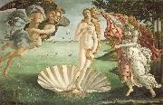 Sandro Botticelli Venus Fodor china oil painting reproduction