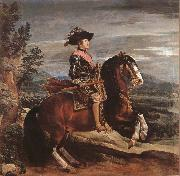 VELAZQUEZ, Diego Rodriguez de Silva y Filipu china oil painting reproduction