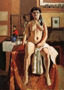 Henri Matisse Nude china oil painting reproduction
