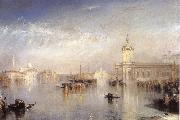 Joseph Mallord William Turner Church china oil painting reproduction
