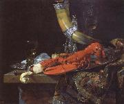 unknow artist San Sebastian angle of the system still life of Thomas china oil painting reproduction