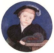 Hans holbein the younger Henry Brandon china oil painting reproduction