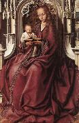 MASSYS, Quentin Virgin and Child china oil painting reproduction