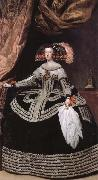 Velasquez Princess Marian china oil painting reproduction
