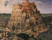 unknow artist malning av p brueghel d a china oil painting reproduction