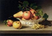 James Peale James Peal s oil painting Fruits of Autumn china oil painting reproduction