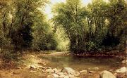 Asher Brown Durand Landscape china oil painting reproduction