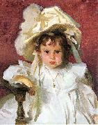 John Singer Sargent Dorothy china oil painting reproduction