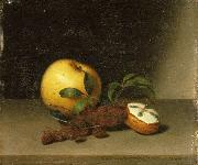 Raphaelle Peale Still Life with Cake china oil painting reproduction