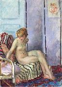 Henri Lebasque Prints Nude china oil painting reproduction