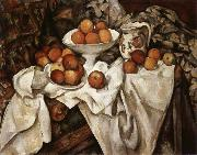 Paul Gauguin Still Life with Apples and Oranges china oil painting reproduction